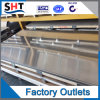 Stainless Steel Sheets Price with Mill Test
