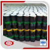 Sbs/APP Waterproofing Materials Torched Bitumen Rolls