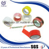 OEM Various Size and Color for Adhesive Tape