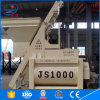 Concrete Mixer Machine 1m3 Price New Design and Pretty Price for Concrete Mixer Js1000