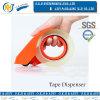 BOPP Carton Sealing Tape with Quality Dispenser