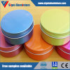 Printed Aluminum Sheet/Plate for Cosmetic Cap (8011, 3105 H14)