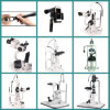 One Stop Low Price High quality Ophthalmic Equipment