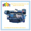 Weichai Wp12/Wp13 Series Marine Diesel Engine with Satisfactory Price