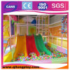 Indoor Preschool Children Playground Amusement Park