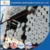 High Impact Resistance PU Plastic Rod PVC Bar