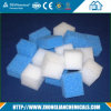PPG / Polyether Polyol for Flexible Foam Polyurethane