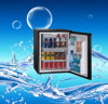 Kitchen Electrical Household Appliance Advanced Refrigerator No Frost