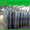 Low Price Industrial CO2 Gas Cylinder