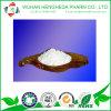 Beta-Irisone Research Chemicals Raw Powder CAS: 79-77-6