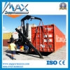 20FT 40FT Container Side Loader for Sale in China