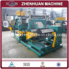 Dry Type Transformer LV Foil Coil Winding Machine