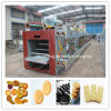 China Factory Biscuit Machine for New Factory Use