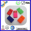 High Quality Eco-Friendly Cigarette Silicone Case