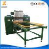 H Type Multi Head Welder for Mesh