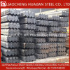 Hot-Sale Equal Steel Iron Angle Used for Construction