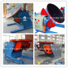 Main Product Welding Positioner