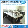 Ultrasonic Non Woven Bag Machine for Sale