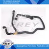 Radiator Hose for Expansion Tank 17127576371 for X5 E70 E71
