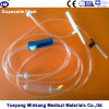 Disposable Infusion Set with Needle (ENK-IS-028)