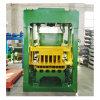 Qt8-15 Automatic Hollow Block/Brick Machine Production Line