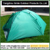 Waterproof Canvas Camping Bed Warehouse Tent