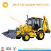 Official Manufacturer Xc870K Mini Backhoe Excavator