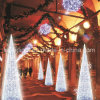 Holiday Season LED Motif Light Christmas Decoration Lights