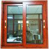 Guangzhou Aluminium Glass Doors and Windows Sliding Glass Window