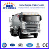 Best Selling 8-16cbm China Brand/HOWO Concrete Truck in Africa