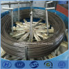0.50mm 55crsi Oil Tempered Steel Wire of Harden Spring Wire