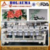 6 Heads Computerized Embroidery Machine Tajima Software Swf Similar China Good Quality Sequin Embroidery Machine Cap Flat Embroidery Machine
