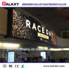 Indoor Full Color Fixed P3/P4/P5/P6 LED Screen Display for Advertising