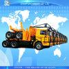 Forest Transportation Log Transportation Trucks & Trailers Log Truck 4 Sale