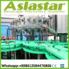 6000bph Automatic Beer Drink Filling Equipment Packing Machine