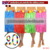 Luau Decoration Party Decoration Christmas Decoration (BO-3050)