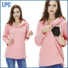 Fashion Comfortable Women Maternity Hoody