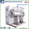 Industrial Generator Ozone for Water and Waste Gas Treatment