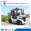 3ton Bale Clamp Forklift Cpcd30 with CE Certification
