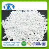 LDPE, HDPE Plastic TiO2 White Color Masterbatch Producer for Film
