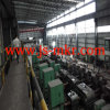 High Efficiency Making Product Equipment Line