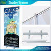 Roll up Banner, Rectangle Banner Stands, Display Exihibition Stand (J-NF22M01007)