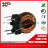 Inverter Choke Coil Inductor