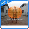 Newly Body Zorb Ball, Bubble Football for Soccer Event Games