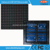 P16 DIP Outdoor LED Advertising Screen Module