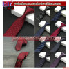 Men Ties Necktie Tie Wedding Classic Jacquard Woven Skinny Silk Christmas Gift (B8036)