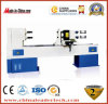 Full Automatic High Efficiency CNC Copy Lathe Machine 3c-1500s