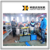 Kxd Gutter Forming Machine for Sale
