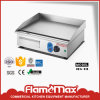 Hot Sale Electric Griddle (HEG-818) Ce RoHS IEC