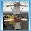 Hot Sale Pizza Dough Sheeter / Dough Sheeter